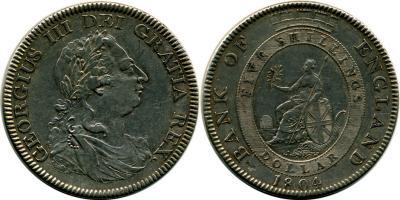 GB1-15GB-Dollar-1804.jpg