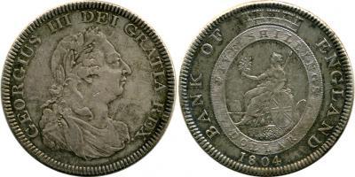 GB1-48GB-Dollar-1804.jpg