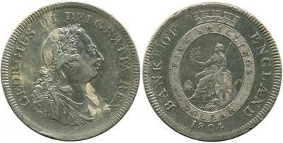 GB-47GB-Dollar-1804.jpg