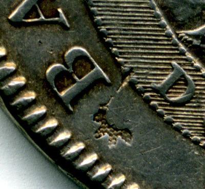 GB-Dollar-1804---c-m-enlarged.jpg