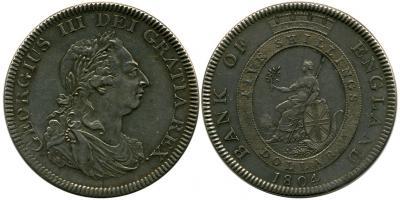 cGB-133GB-Bank-Dollar-1804.jpg