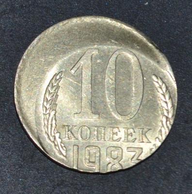 post-1929-0-04808000-1459627582_thumb.jpg
