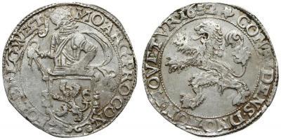 Dav. 4870 (1652).jpg