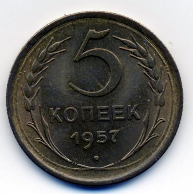 0-05 1957 2.1.jpg