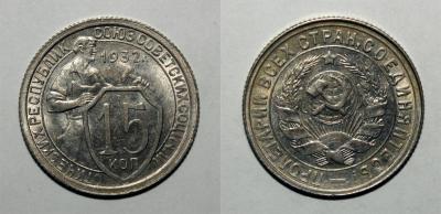 15-32.jpg