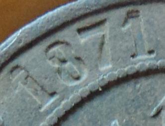 871 РЕВ 1.jpg