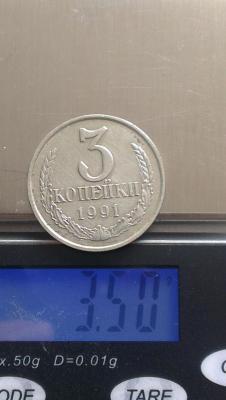 3 8.jpg