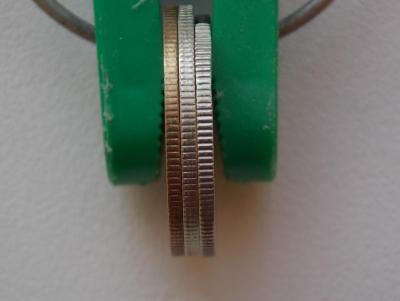 DSCN5966.JPG