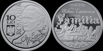 150-летие со дня литературного дебюта Михая Эминеску в журнале «Семья»..jpg