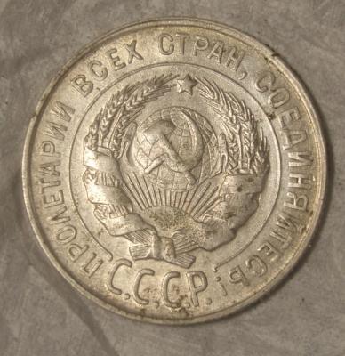 DSCF9035.JPG