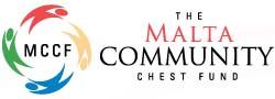 логотип Chest фонда Сообщества.jpg