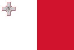 флаг Мальты.jpg