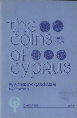 ciprus.jpg