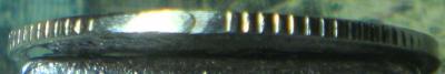 25 пенни (7).JPG