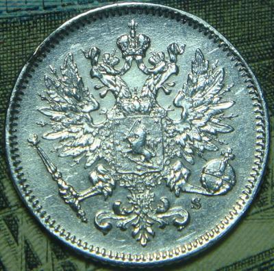 25 пенни (8).JPG