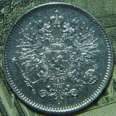 25 пенни (2).JPG