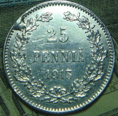 25 пенни (3).JPG