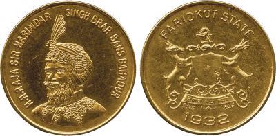 Faridkot-1932.jpg