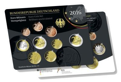 германия, годовой набор 2016(1).jpg