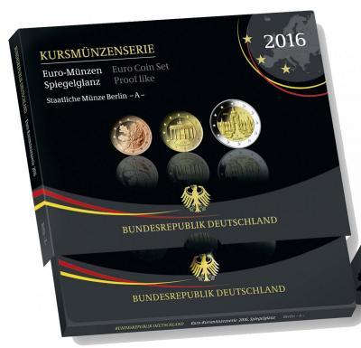 германия, годовой набор 2016.jpg