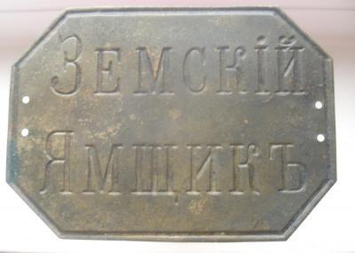 CIMG3172.JPG