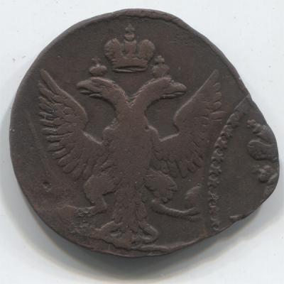 Денга-1743-А.jpg