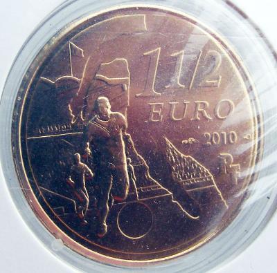 1,5 евро (1).JPG