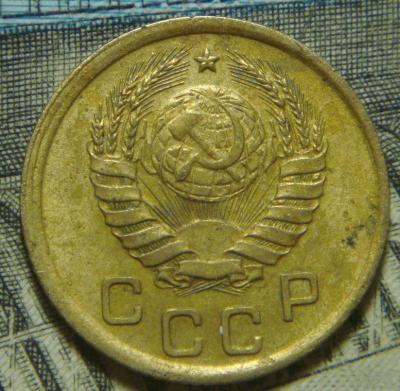 1 копейка 1938 шт.1.1Г Ф-№67 (2).JPG