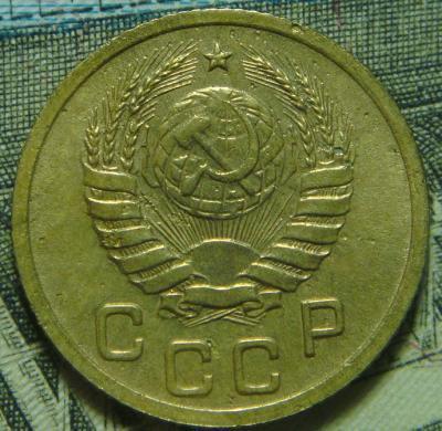 1 копейка 1938 шт.1.1В Ф-№66 (2).JPG