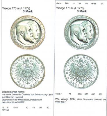 3 mark 1911 (2).jpg
