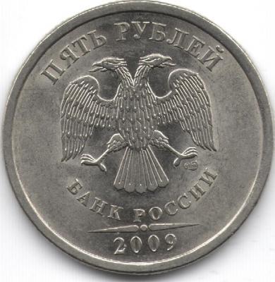 2009-2 001.jpg