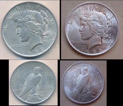 1 $ 1923.jpg