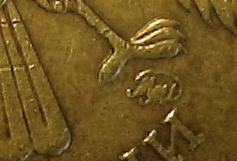 DSC00747.JPG