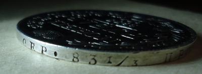 1833.......jpg