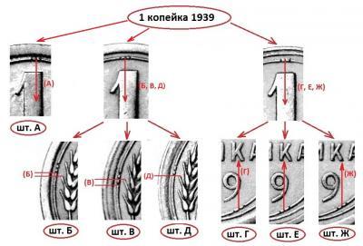 post-154-0-36196000-1461073608_thumb.jpg