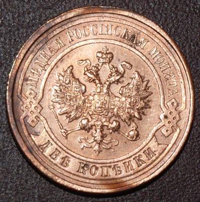 191521.jpg