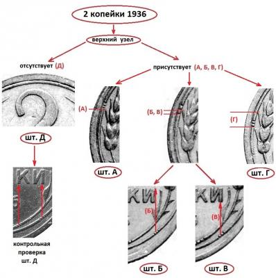 post-154-0-75280800-1461149966_thumb.jpg