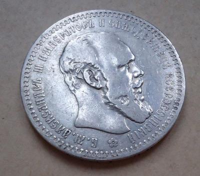 1892...........jpg