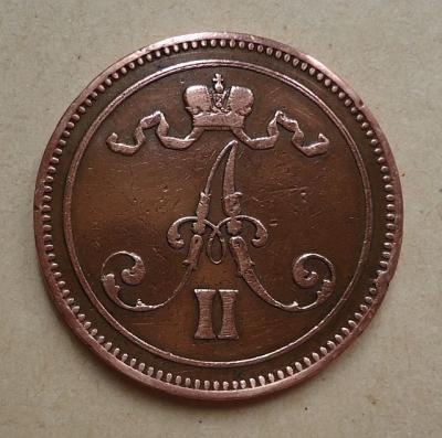 10 pennia 1866...jpg