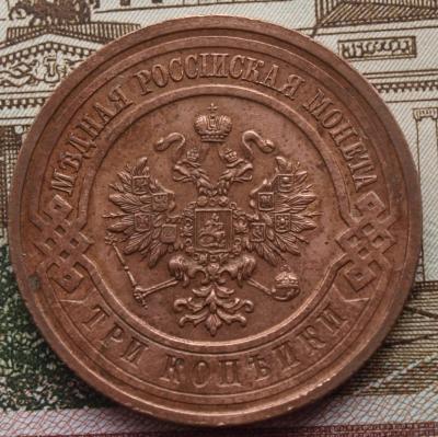 1915332.jpg