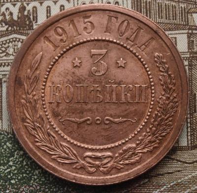 1915331.jpg