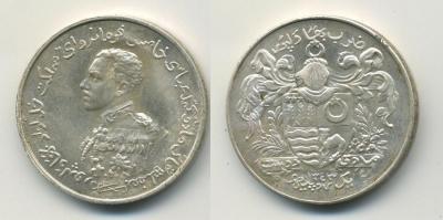 Индия-Бахавалпур-рупия-1924-вариант+.jpg
