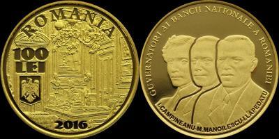 Румыния 100 лей - золото.jpg