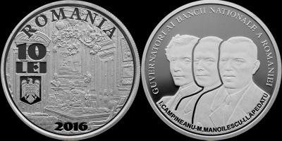 Румыния 10 лей - серебро.jpg