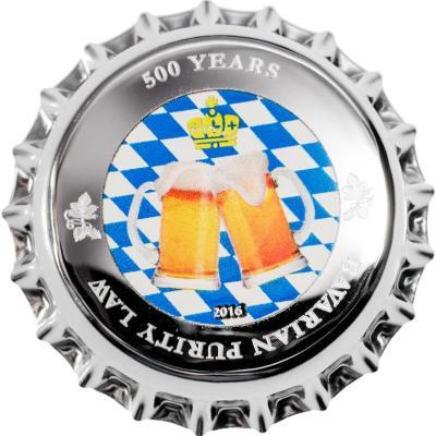 27618_500 Years Bavarian Purity Law_r.jpg