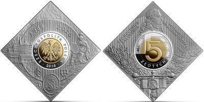 Польша 250-летие Варшавского монетного двора.jpg