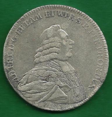 Скан, 1774.jpg