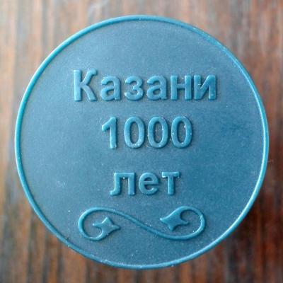 post-13471-0-13439200-1461561338_thumb.jpg