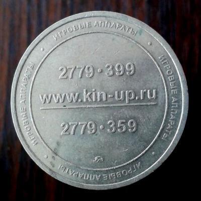 post-13471-0-83469400-1461561296_thumb.jpg