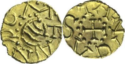 MEROVINGIENS CITES vers 620-640 n. Chr.jpg